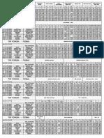 1551860506578u7.pdf