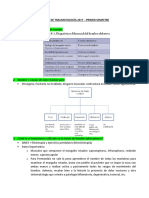 Prueba TMT 2017 .pdf