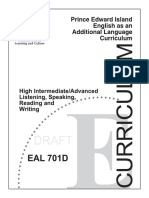 ideas for exercises.pdf