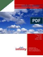 Company Profile_version 6
