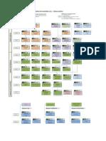 Malla_Ingeniería_Civil_RPC-SO-25-No.394-2018.pdf