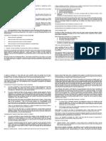 Callanta Criminal Law 1 Notes