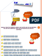 Manual de Costos ABC.pdf