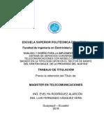 D-103429_diseño.pdf