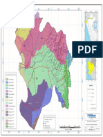 Mapa_2_puntos de Control Geológico