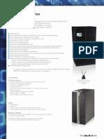 pyramid_1538.pdf