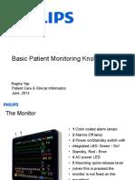 1.Basic Patient Monitoring Knobology.pdf