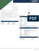 CXL 70-3LW h.pdf