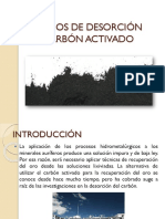 240494901-Metodos-de-Desorcion-Del-Carbon-Activado.pptx