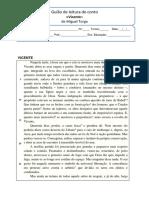 127402717 Leitura Vicente Torga