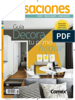 Guía Decora COMEX.pdf