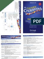 190219 2019 Cultural Crossroads Festival Guide