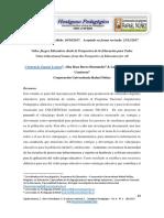 1062-Texto del artículo-3449-2-10-20180306.pdf