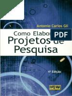 como_elaborar_projeto_de_pesquisa_-_antonio_carlos_gil.pdf
