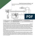Throttle Body Explanation and Calibration.pdf