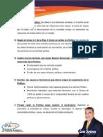 CieniaPolitica (1)