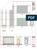 AR-TP-8000 -  PLAN AND  ELEVATIONS-A-06-1201.pdf