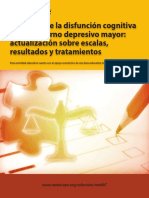 05_MedDisfCog.pdf