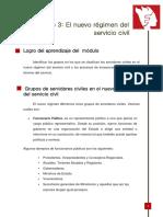 modulo_3_el_nuevo_regimen_del_servicio_civil.pdf