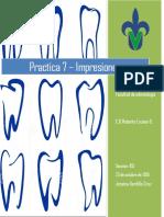practica7-alginato-151026050203-lva1-app6891.pdf