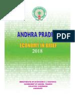 8.AP Economy in Brief,2018