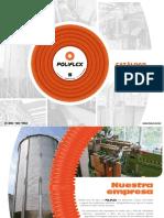 POLIFLEX-TUBOS-POLIDUCTO.pdf