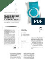 5-Texto-Fenomenología-del-fin.pdf