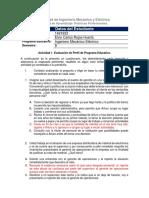 AA 1 Encuesta.docx (1)