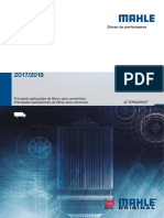 mahle-aplicacoes-de-filtros-para-caminhoes-2017-web.pdf