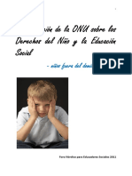 Children rights.pdf