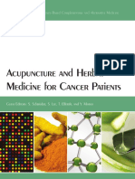 ACUPUNCTURE AND HERBAL MEDICINE FOR CANCER PATIENTS.pdf
