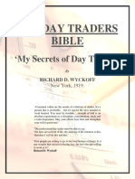 Day-Traders-Bible.pdf