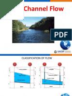 2014-01-OPEN CHANNEL FLOW.pptx