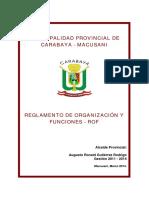 2. ROF_MPC.pdf