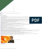 samtidad definicion.pdf