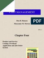 Manajemen Biaya 04