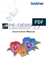 InstructionManual_E.pdf
