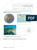 Ficha de Avaliação 1 - NEE.docx