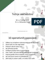 15.-Metode-i-sustavi-stalnog-poboljsanja.pdf