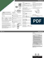 MT-455A-1102-BR_manual