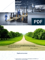 3. El Proceso de Planificación MRPII.pdf
