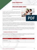 10.la_television.pdf