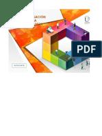 Plantilla Única de Trabajo (1) Cálculos Análisis Vertical y Horizontal