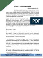 o_sonho_e_a_psicanalise_freudiana.pdf