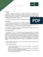 Formato Autorizacion Nacional
