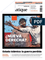 Diciembre 2015.pdf
