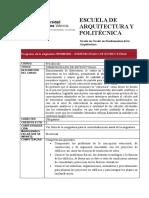arq politecnica.pdf