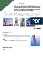 231597600-Capital-Gate-Tower.doc
