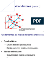 Unidade 1a - V 2.0- Diodos Semicondutores - Parte 1