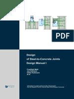InFaSo_Design-manual_I.pdf